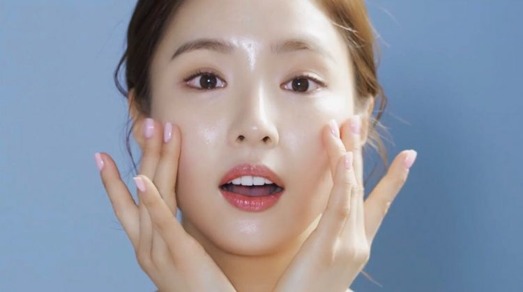 10-steps Korean skincare: what it really is