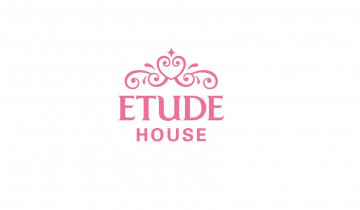 Etude House: how a simple idea became one of the greatest brands in the world