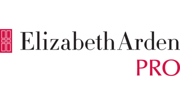 Elizabeth Arden PRO: what happens when a cosmetics brand and science meet.
