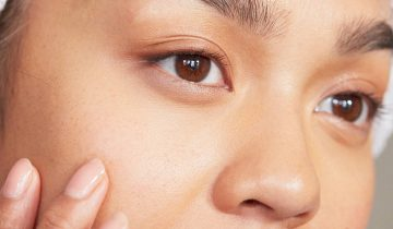 Enlarged pores – the best korean products and the best ingredients to fight them.