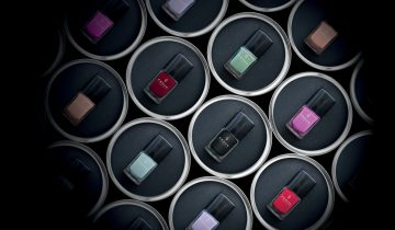 Brand Histories – Fedua: from its polishes, to Morocco, to the 7-free polishes.