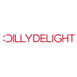 Dilly Delight