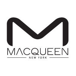 Macqueen New York